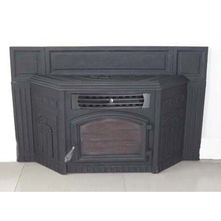CAST IRON PARLOR STOVES CAST IRON POT BELLY STOVES