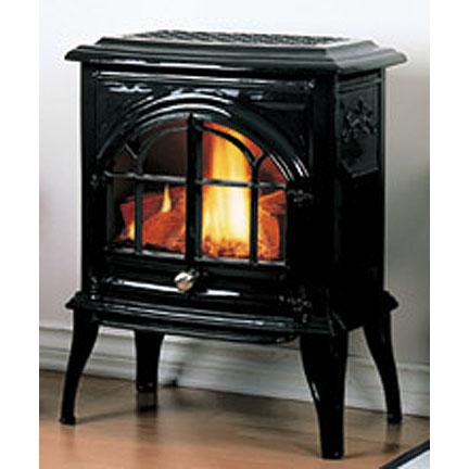 stove side panel cast iron wood stove enameled cast iron wood stove