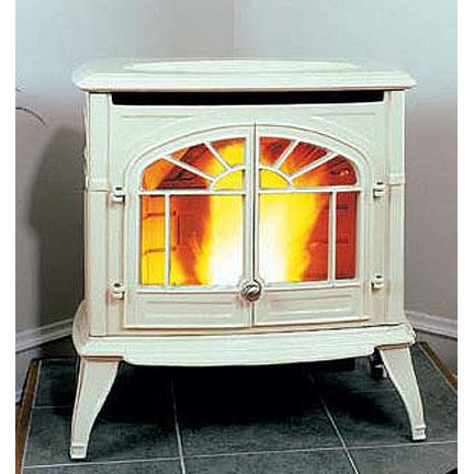 cast iron wood stove enameled cast iron wood stove enameled cast iron